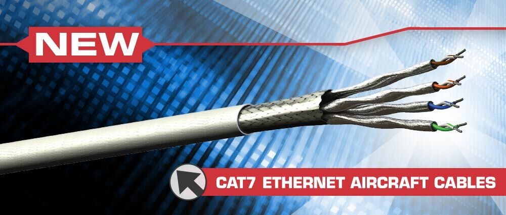 cat7-cable-launch