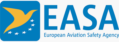 civil-aviation-logo-easa