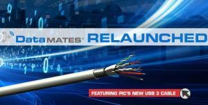 datamates-relaunched-pr