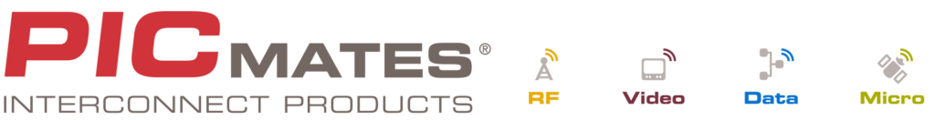 Aerospace Interconnect Products