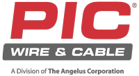 PIC Wire & Cable, a division of The Angelus Corp
